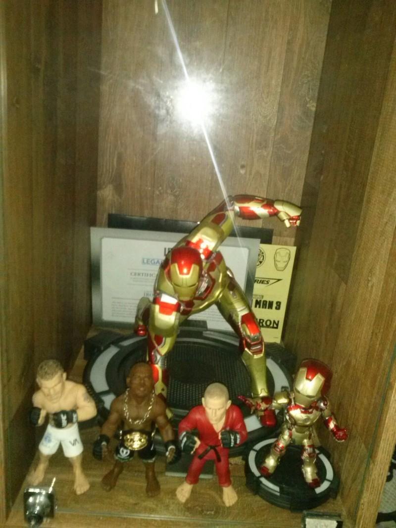 [Coleção] Coleção do GOD OF WAR Cam00315