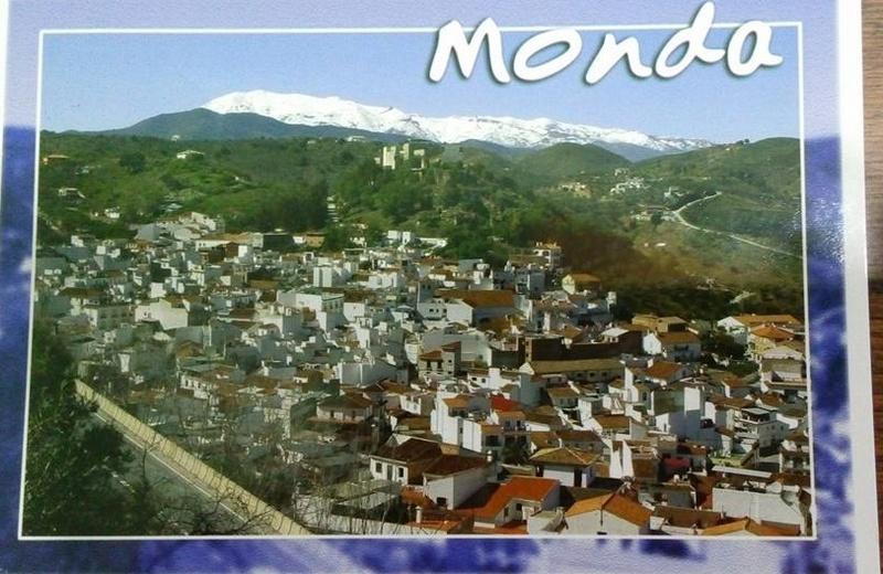 Intercambio Postalero - POSTCROSSING primaveral El Desván - Página 4 19059810
