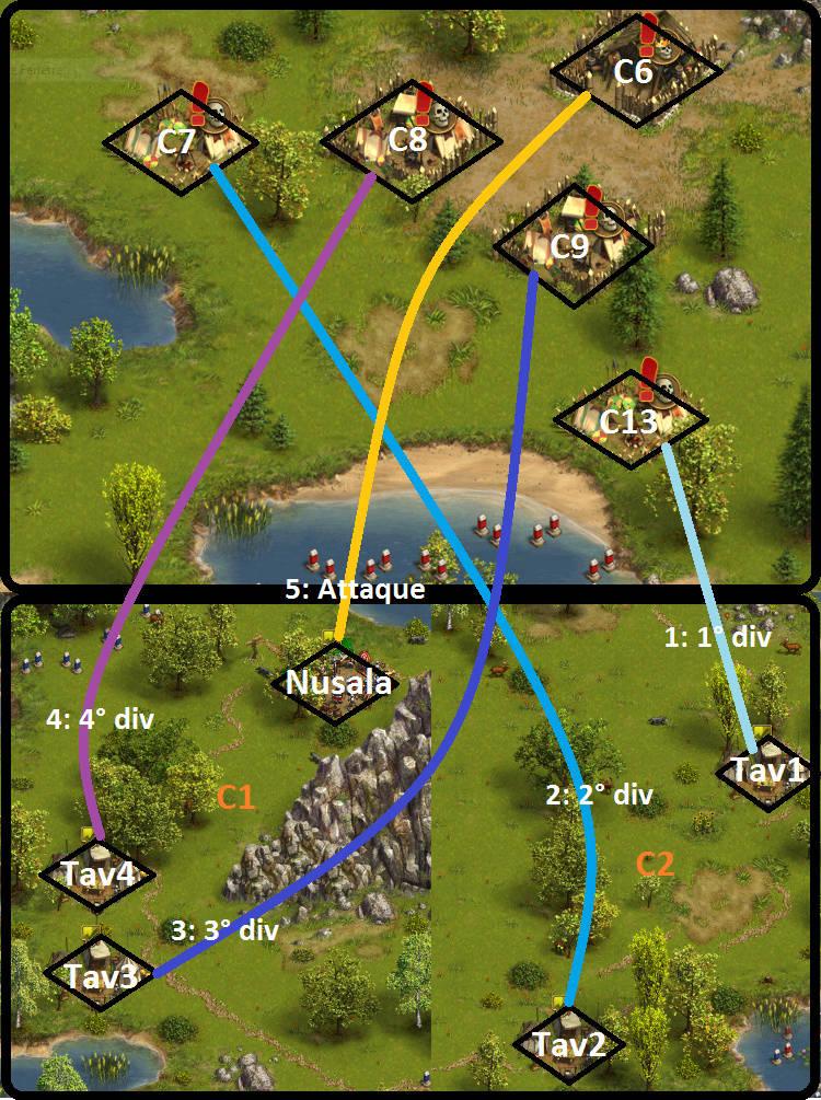 Attaque surprise ( Nusala + GdD + 4 Tavernes, E et A) As_c610