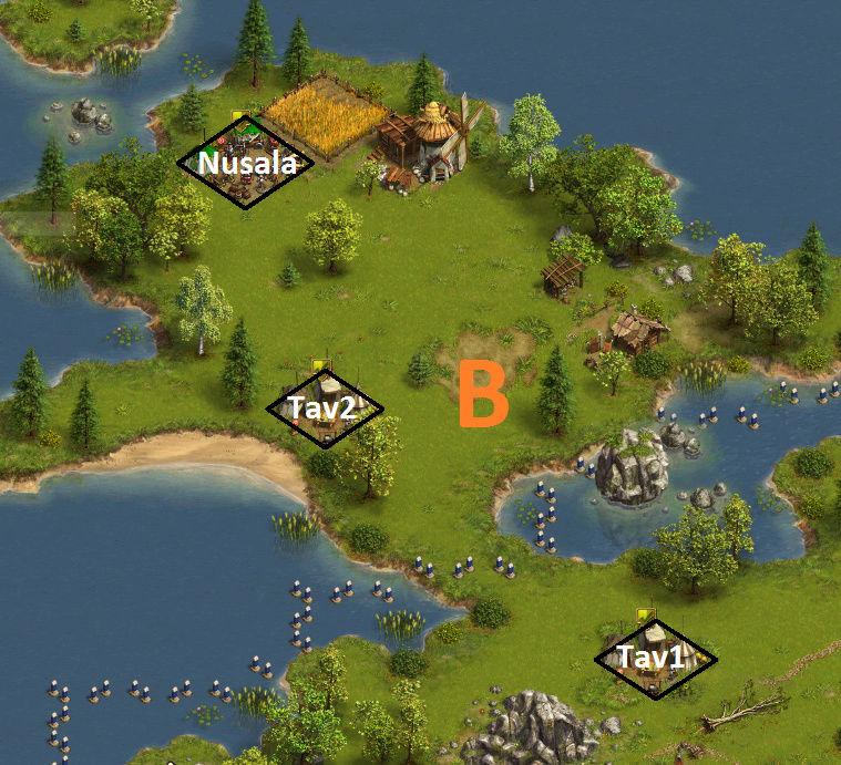Attaque surprise ( Nusala + GdD + 4 Tavernes, E et A) As_zon14