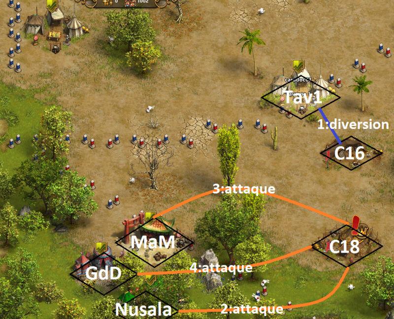 A cheval (Nusala + MaM +  GdD) Chev_c22