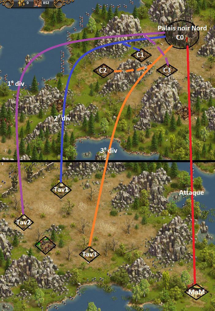 CN (version butin avec Nusala, MaM et canons)  Cn_pn_11