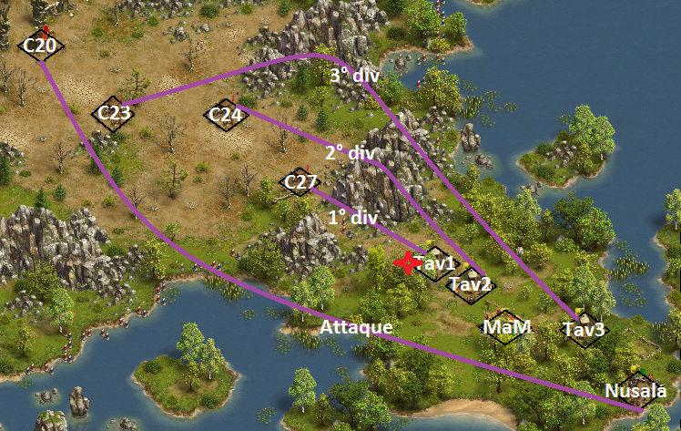 CN (version butin avec Nusala, MaM et canons)  Cn_zon11