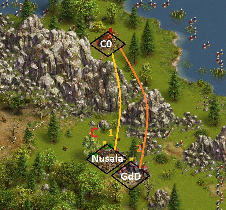 Retour au repaire des bandits (Nusala + GdD) Ret_c011