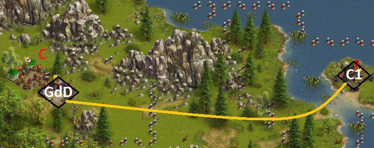 Retour au repaire des bandits (Nusala + GdD) Ret_c111