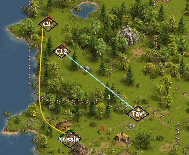 Retour au repaire des bandits (Nusala + GdD) Ret_c910
