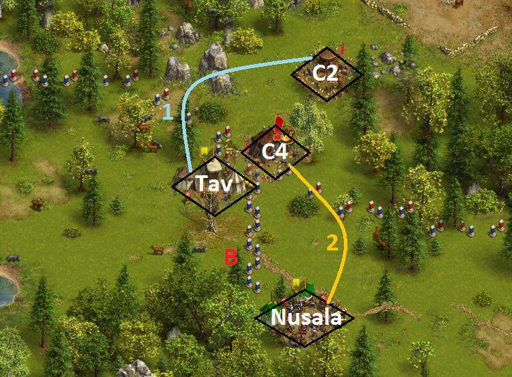 Retour au repaire des bandits (Nusala + GdD) Ret_po11