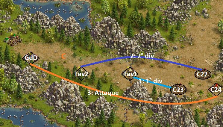 Victor le Vicieux (Nusala, MaM, GdD, 3 Tavernes, E, A et K) Vlv_c213