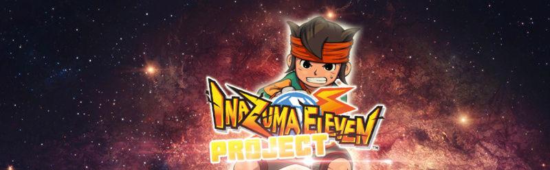 InazumaProject
