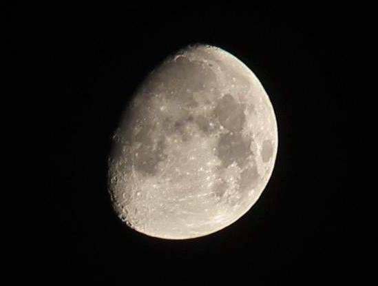 Fotografia astronomica. 12063610