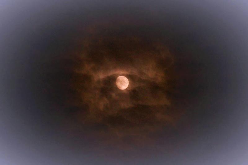 Fotografia astronomica. 12291210