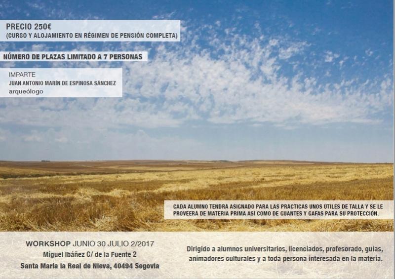 Curso de Talla Laminar. Impartido por Juan Antonio Marín Espinosa Juan_210