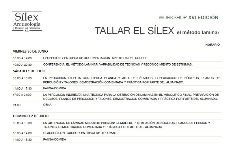 Curso de Talla Laminar. Impartido por Juan Antonio Marín Espinosa Juan_310