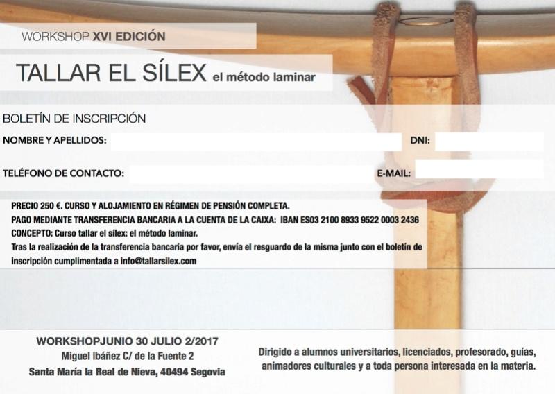 Curso de Talla Laminar. Impartido por Juan Antonio Marín Espinosa Juan_410