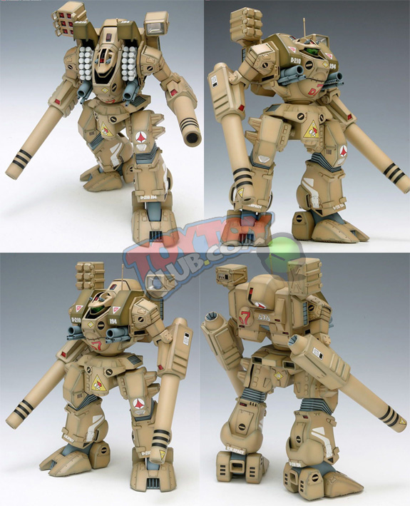 Warhammer Battledroids N8080610