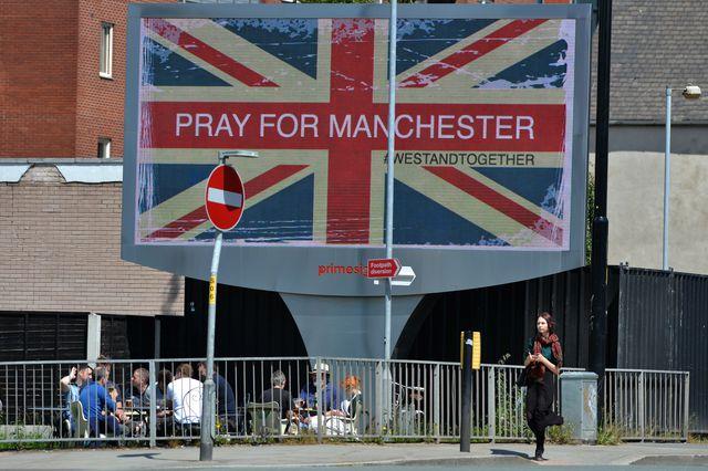 Manchester... Man10