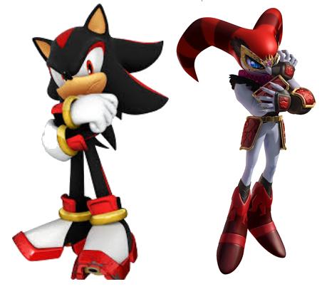 Sonic et les clin d'oeil & coïncidence Reala_10