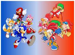 Sonic et les clin d'oeil & coïncidence Sonic_10