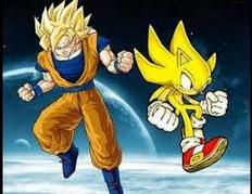 Sonic et les clin d'oeil & coïncidence Super_10