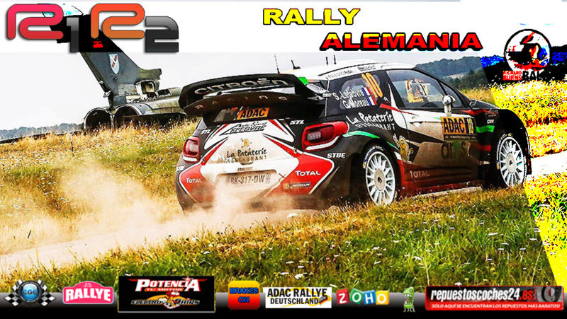 Roadbook Rally Alemania R1 y R2 [#RBR] Lgo_ra10