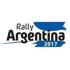 Crónicas de los pilotos R2 rally a rally Log10