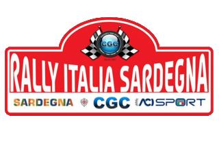 Roadbook Rally Italial R1 y R2 [#RBR] Logo10