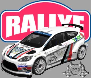 ▄▀▄▀▄▀ Hilo General Campeonato R1 ▀▄▀▄▀▄   Logo_c10