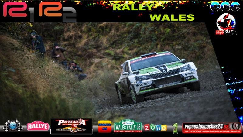 Roadbook Rally Wales R1 y R2 [#RBR] Rally_10
