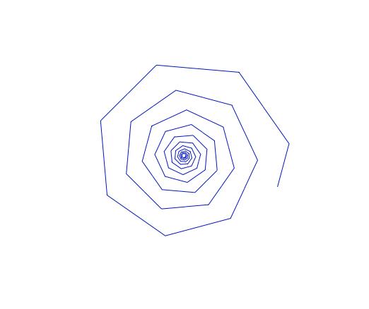 Una spirale nè tonda nè quadra Spiral11
