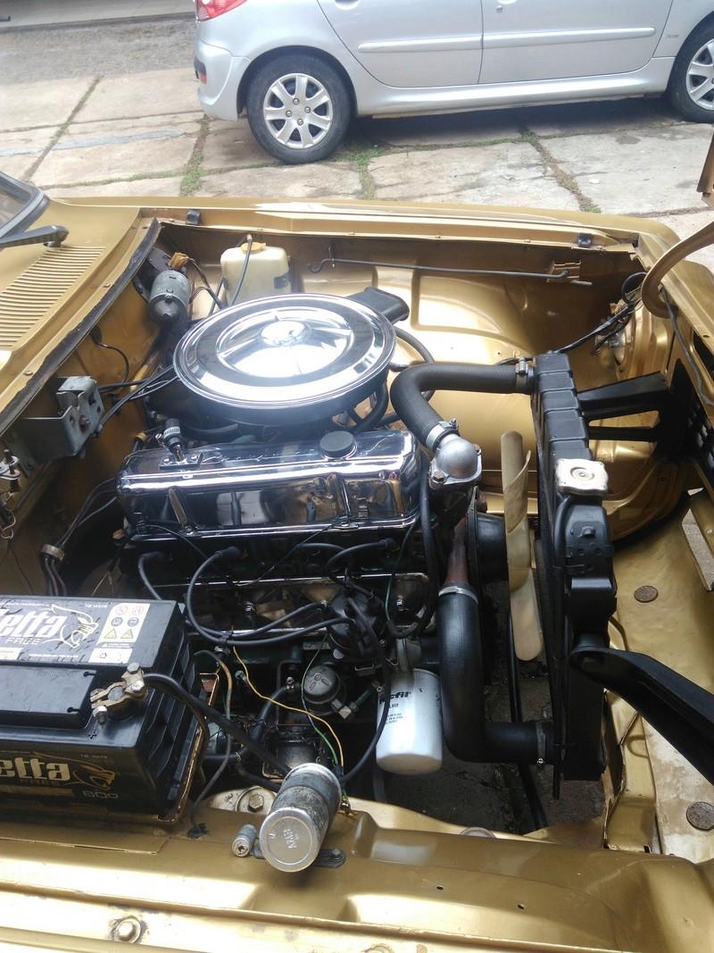 Apimentar um pouco motor 4 cc Img_2012