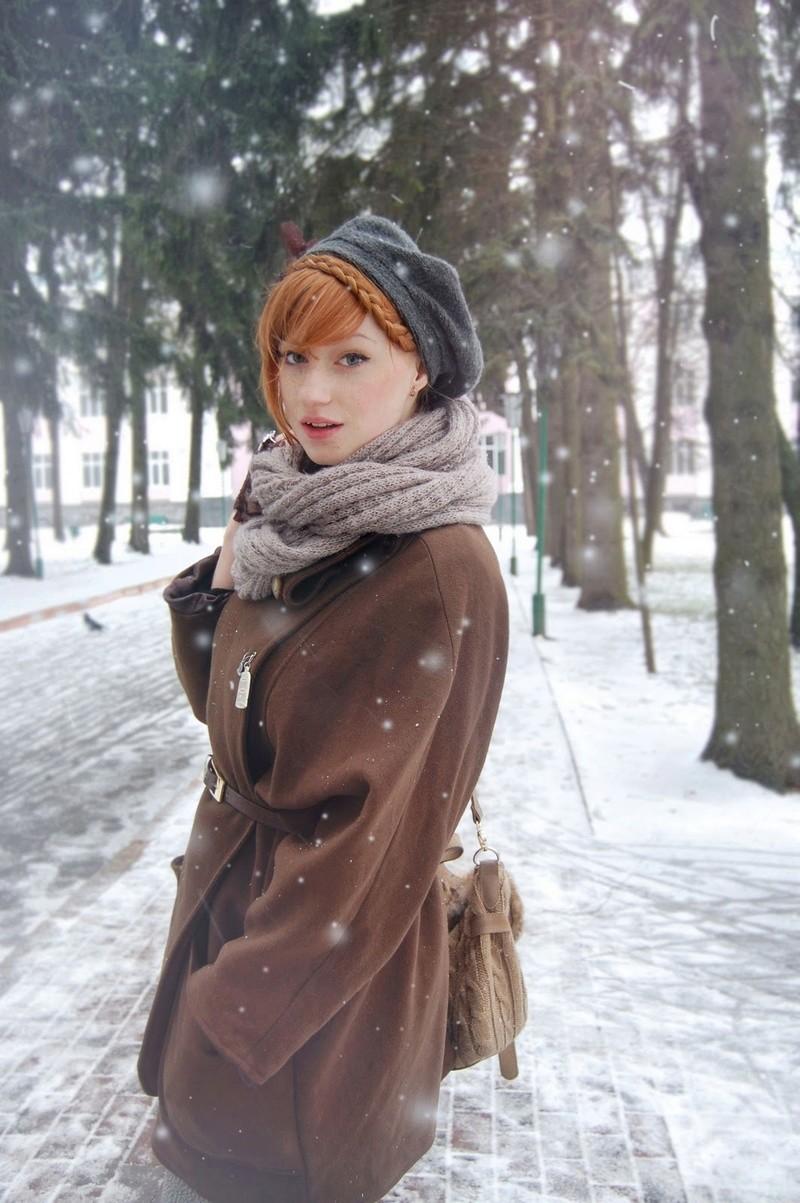 Renascer no Inverno - Página 2 411