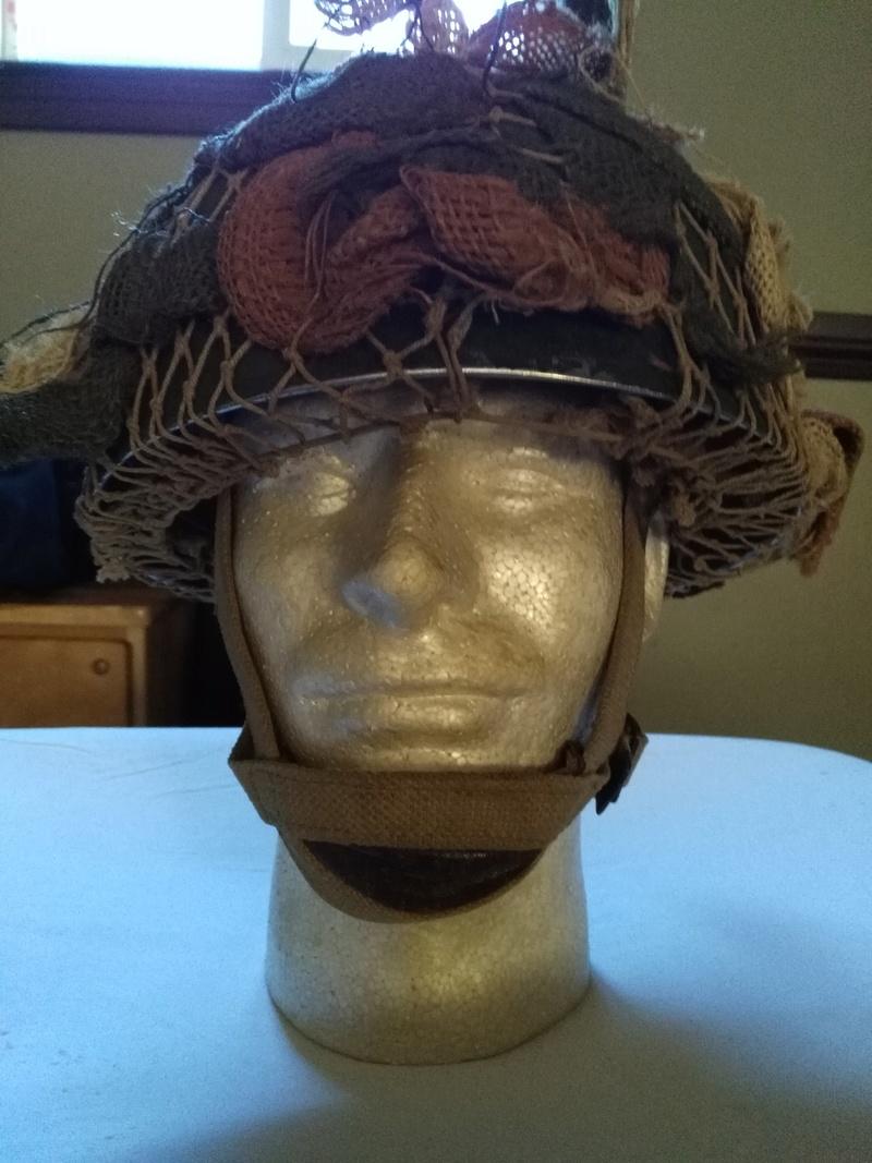 para helmet Img_2026
