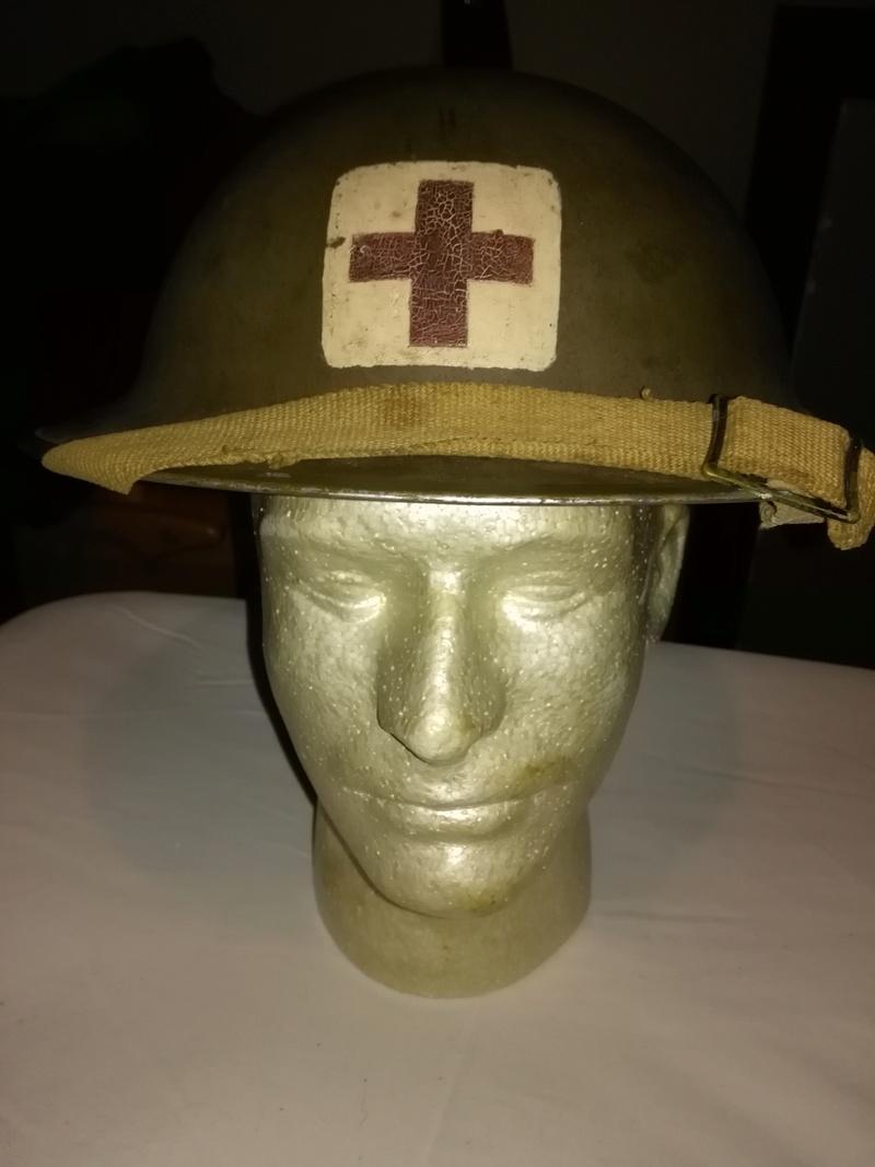 WW II Canadian Helmets - Page 4 Img_2043