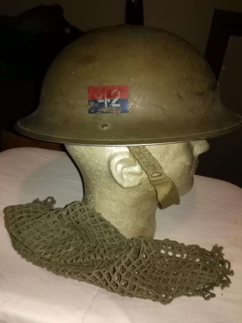 WW II Canadian Helmets - Page 4 Img_2045