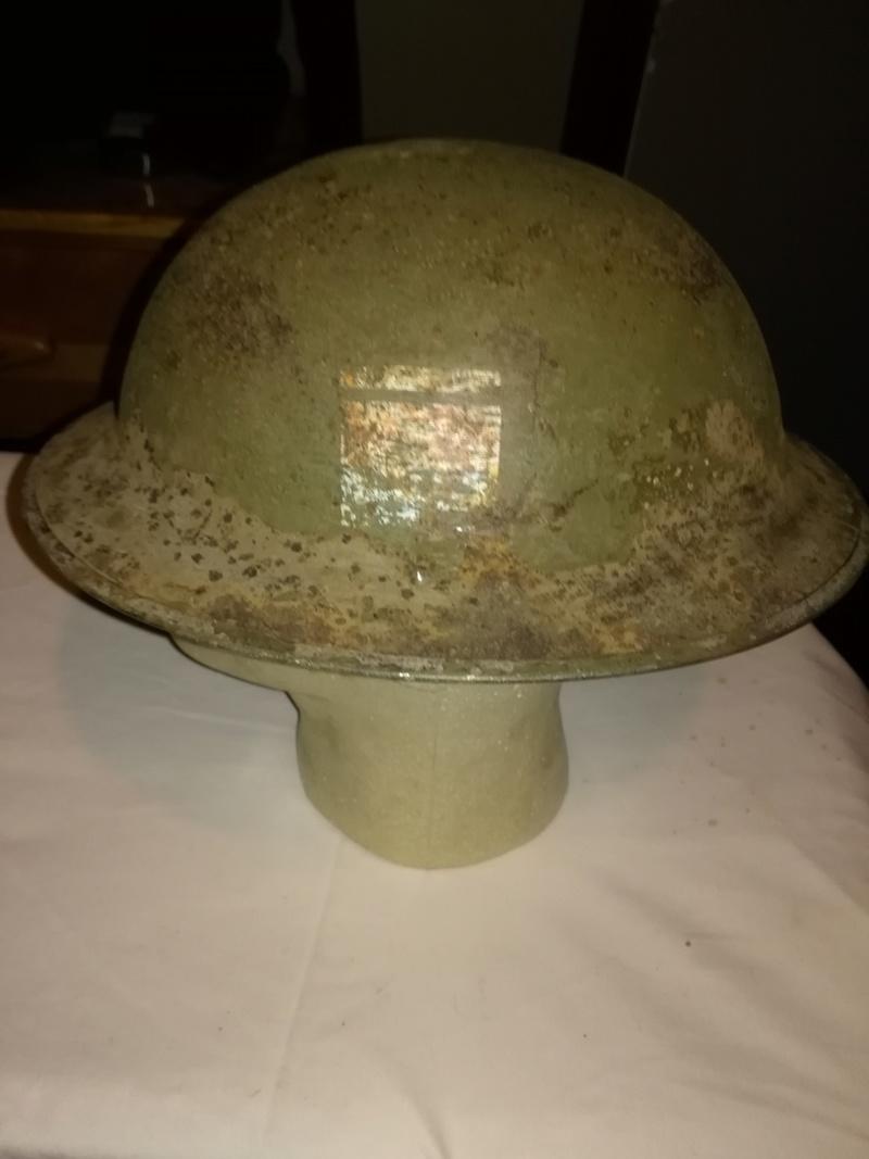 WW II Canadian Helmets - Page 4 Img_2048