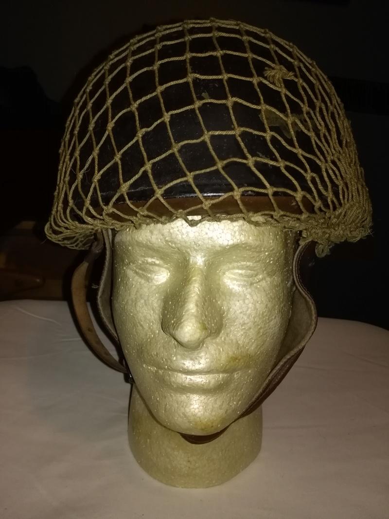 Despatch Rider Helmets Img_2050