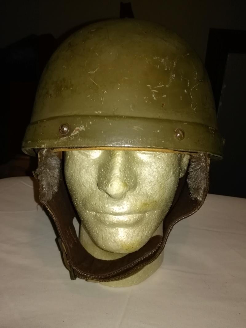 Despatch Rider Helmets Img_2053