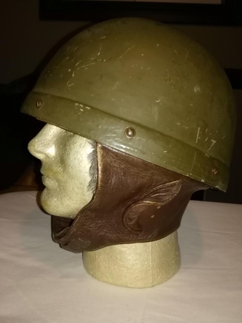 Despatch Rider Helmets Img_2054