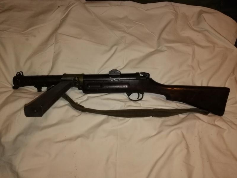 The Lanchester Submachine Gun Img_2061