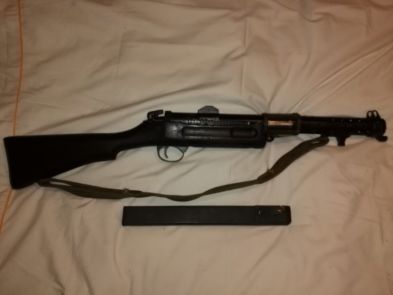 The Lanchester Submachine Gun Img_2064