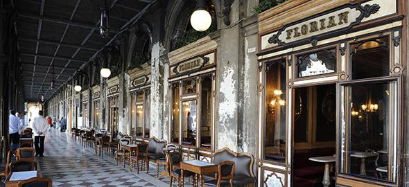 Caffè Florian - Página 2 Caffe_10