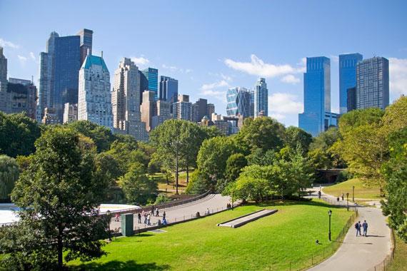 Central Park - Página 3 Centra10