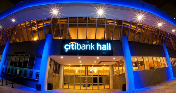 Citibank Hall Citiba10
