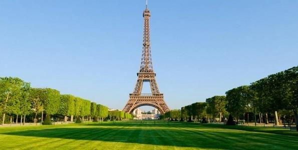 Torre Eiffel - Página 5 Eiffel11