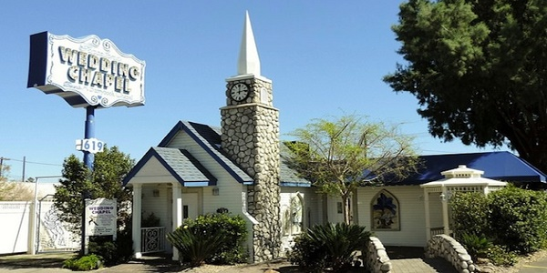 Graceland Wedding Chapel Gracel10