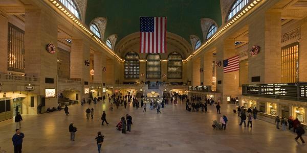 Grand Central Terminal Grand_10