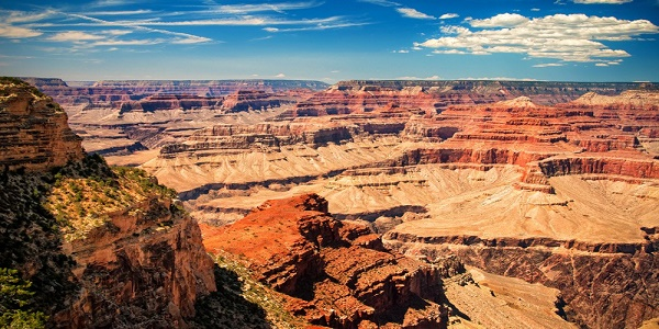 Grand Canyon Grandc10