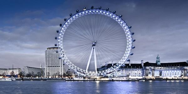 London Eye London10