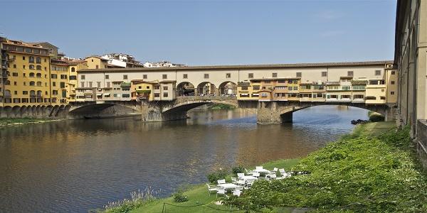 Ponte Vecchio Ponte_10