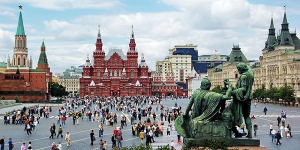 Praça Vermelha Prayav10
